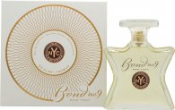 Bond no. 9 So New York Eau de Parfum 100ml Vaporizador