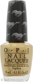 OPI Mustang Esmalte Uñas 15ml 50 Years of Style