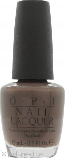 OPI Nordic Esmalte Uñas 15ml How Great Is Your Dane?