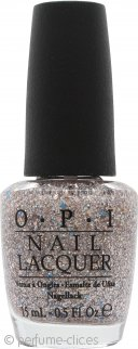 OPI Muppets Esmalte de Uñas 15ml - Muppets World Tour