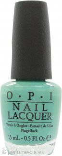 OPI Nordic Esmalte Uñas 15ml My Dogsled Is Hybrid