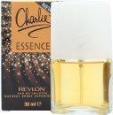 Revlon Charlie Essence Eau de Toilette 30ml Vaporizador