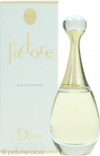 Christian Dior Jadore Eau de Parfum 50ml Vaporizador