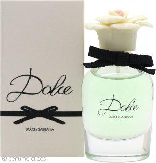 Dolce & Gabbana Dolce Eau de Parfum 30ml Vaporizador