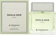 Givenchy Dahlia Noir L'eau Eau de Toilette 90ml Vaporizador