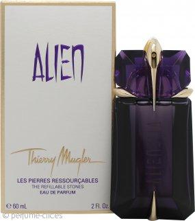Thierry Mugler Alien Power of Gold Eau de Parfum 60ml Vaporizador