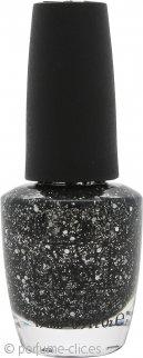OPI Spotlight on Glitter Esmalte de Uñas 15ml - The Glittering Night