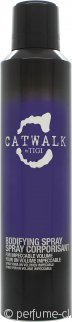 Tigi Catwalk Vaporizador Cuerpo 240ml