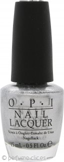 OPI Esmalte de Uñas 15ml My Signature is DC NLC16