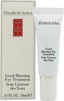 Elizabeth Arden Good Morning Tratamiento Ojos 10ml