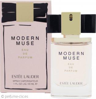 Estee Lauder Modern Muse Eau de Parfum 30ml Vaporizador