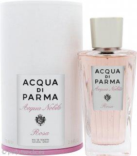 Acqua di Parma Acqua Nobile Rosa Eau de Toilette 75ml Vaporizador