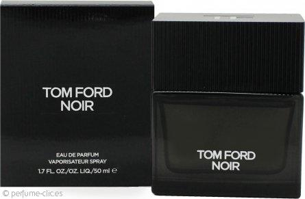 Tom Ford Noir Eau de Parfum 50ml Vaporizador