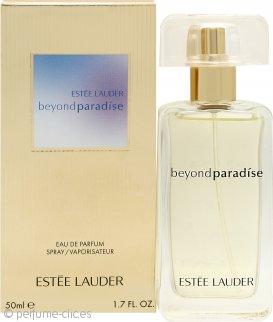 Estee Lauder Beyond Paradise Eau de Parfum 50ml Vaporizador