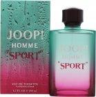 Joop! Joop! Homme Sport