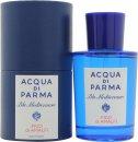 Acqua di Parma Blu Mediterraneo Fico di Amalfi Eau de Toilette 150ml Vaporizador