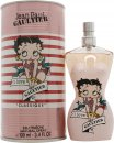 Jean Paul Gaultier Classique Edition Betty Boop Eau de Toilette 100ml Vaporizador