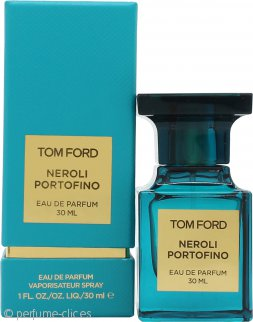 Tom Ford Private Blend Neroli Portofino Eau de Parfum 30ml Vaporizador