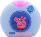 Peppa Pig Snorting Gel de Baño y Ducha 250ml