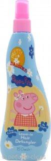 Peppa Pig Leave-in Hair Detangler 150ml Vaporizador