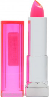 Maybelline Color Sensational Popsticks 020 - Rosa Tropical