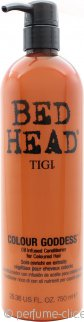 Tigi Bed Head Colour Goddess Acondicionador de Aceite Infusionado 750ml
