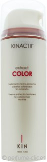 Kin Cosmetics Kinactif Extracto Color 150ml