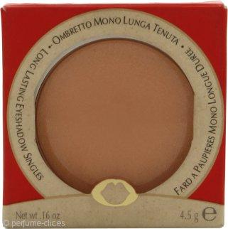 Pupa Long Lasting Sombra de Ojos 4.5g - No 3