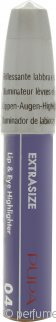Pupa Extra Size Lip Brilliant Lápiz Crema 3.9g Shade 4