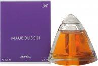 Mauboussin by Mauboussin Eau de Parfum 100ml Vaporizador