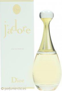 Christian Dior J'adore Eau de Parfum 100ml Vaporizador