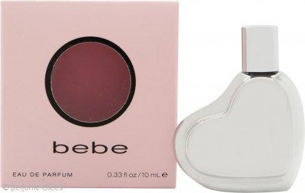 Bebe Bebe Eau de Parfum 10ml