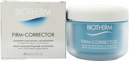 Biotherm Firm Corrector Crema Corporal 200ml