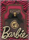 Barbie What a Doll Eau de Toilette 50ml Vaporizador