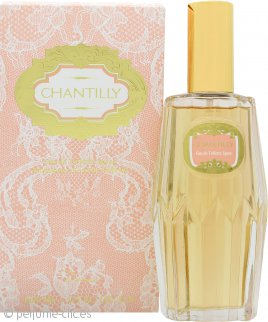 Dana Chantilly Eau de Toilette 105ml Vaporizador