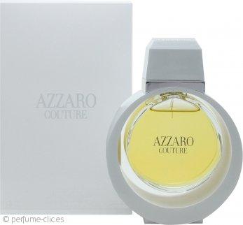 Azzaro Azzaro Couture Eau de Parfum 75ml Rellenable