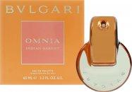 Bvlgari Omnia Indian Garnet Eau de Toilette 65ml Vaporizador