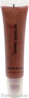 Daniel Sandler Super Brillo 11ml - Super Copper