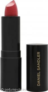 Daniel Sandler Micro-Bubble Pintalabios 3.4g - Micro Femme