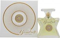 Bond No 9 Eau de Noho Eau de Parfum 50ml Vaporizador
