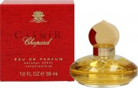 Chopard Casmir Eau de Parfum 30ml Vaporizador