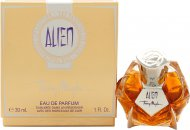 Thierry Mugler Alien - Les Parfums de Cuir - The Fragrances of Leather Eau de Parfum 30ml Vaporizador