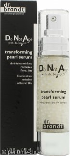 Dr. Brandt Do Not Age With Dr. Brandt Transforming Pearl Serum 40ml