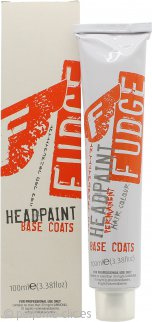 Fudge Headpaint 100ml - 5.0 Light Brown