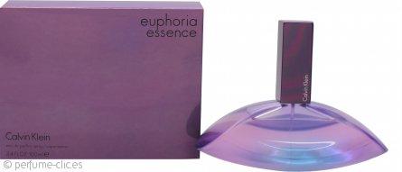 Calvin Klein Euphoria Essence Woman Eau de Parfum 100ml Vaporizador