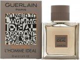 L'Homme Ideal Eau de Parfum