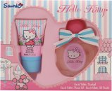 Hello Kitty Boutique Set de Regalo 50ml EDT + 30ml Gel de Ducha