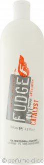 Fudge Catalyst Creme Developer No Lift 1000ml
