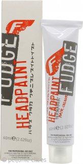 Fudge Headpaint 60ml - 5.1 Light Ash Brown