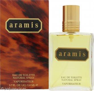 Aramis Aramis Eau de Toilette 110ml Vaporizador